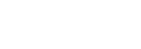 North Town church of Christ